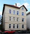 Bielefeld Ellerstraße 21 2012-03-08.jpg
