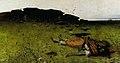 Biessy La Muerte del gaucho matrero 1886.jpg