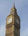 Big Ben (5986802161).jpg