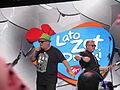 Big Cyc Lato Zet i Dwójki 2014.JPG