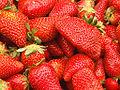 Big strawberries for sale in Jerusalem.jpg