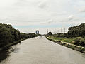 Bij Oberhausen, het Rhein-Hernekanaal foto1 2013-07-28 13.28.jpg