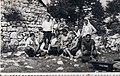 Bijela Gora 1971 - panoramio.jpg