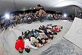Bikes Over Baghdad perform 131109-F-XX123-001.jpg