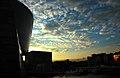 Bilbao-Guggenheim-Museum-1.jpg