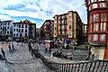 Bilbao plaza Unamuno - panoramio.jpg