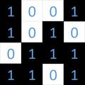 Binary image 1b.png