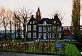 Binckhorst.jpg