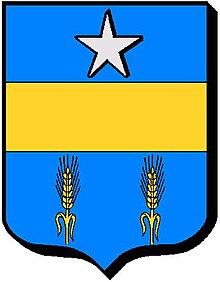 http://upload.wikimedia.org/wikipedia/commons/thumb/b/bb/Binet_18e.jpg/220px-Binet_18e.jpg