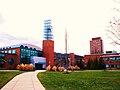 BinghamtonUniversity Campus25.JPG