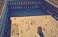 Bingo in Venice 1961.Jpg