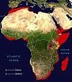 Biodiversity hotspots.map.jpg