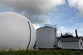 Biogasanlaggning. Utflykt med BSPC 19 Mariehamn aland (2).jpg