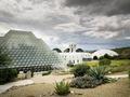 Biosphere 2, Tucson, Arizona LCCN2010630699.tif