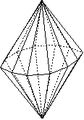 Bipyramide dihexagonale.png