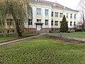 Biržų gimnazija.JPG