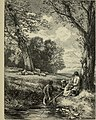 Birket Foster's pictures of English landscape (1863) (14779139414).jpg