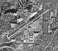 Birmingham International Airport - AL - 6mar1997.jpg