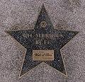 Birmingham Walk of Stars Gil Merrick.jpg