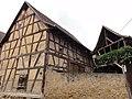 Bischoffsheim plForge 2.JPG