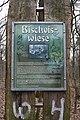 Bischofswiese Dölauer Heide 02.jpg