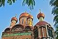 "Biserica ""Sf. Nicolae"" - Dintr-o zi sau Biserica Rusa.jpg"