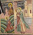 Biserica Adormirea Maicii Domnului din Arpasu de SusSB (111).JPG