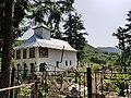 Biserica Sf.Arhanghel VL-II-m-B-09596 (3).jpg