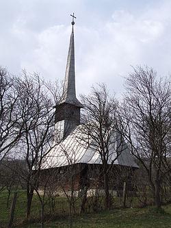 Biserica din Poienita.jpg