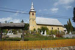 Biserica din ScarisoaraAB.JPG