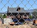 Bishop Foote Guest House (5).jpg
