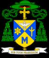 Biskup Vokál Jan rev C.png