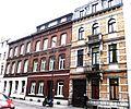 Bismarckstraße 198-202.JPG