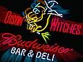 Bison Witches.jpg