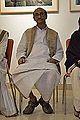 Biswatosh Sengupta - Kolkata 2014-12-12 1114.JPG
