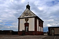 Bitche Citadel Chapel.jpg