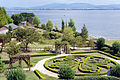 Biwako Otsukan English Garden16s3.jpg