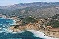 Bixby Creek Bridge, Monterey, United States (Unsplash SDCuJWJvsmA).jpg