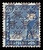 Bizone 1948 43 II K Netz-Kehr-Aufdruck.jpg
