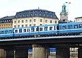 Blåvit tunnelbana 2014.jpg
