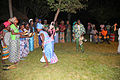 Black people dancing in Gambia.jpg