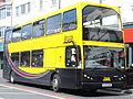 Blackpool Transport 342 PL52XAD (8791245575).jpg