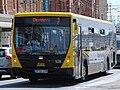 Blackpool Transport 528 BF60UVM (8803745274).jpg