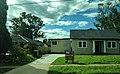Blacktown NSW 2148, Australia - panoramio.jpg