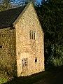 Blackwell House Barn - geograph.org.uk - 290299.jpg