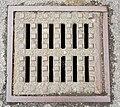 Blaikie Brothers drain cover.jpg