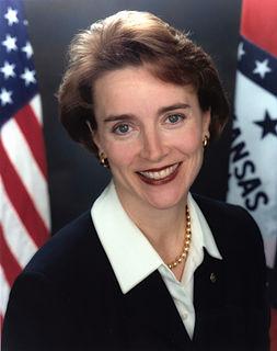 2004 United States Senate election in Arkansas