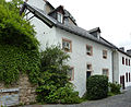 Blankenheim, Klosterstr. 8, Bild 1.jpg