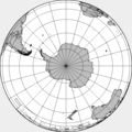 Blankmap-ao-090S-south pole.xcf