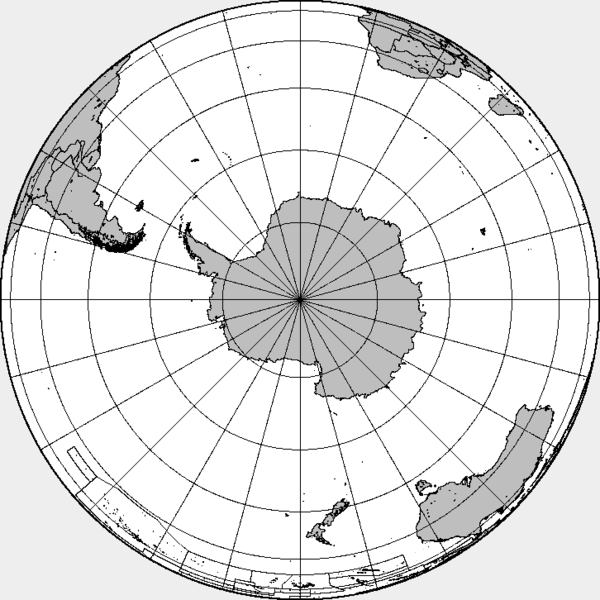 File:Blankmap-ao-090S-south pole.xcf
